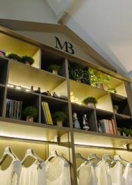 Miss Bush bridal boutique luxury designer wedding dress shop surrey (10)
