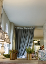 Miss Bush bridal boutique luxury designer wedding dress shop surrey (15)