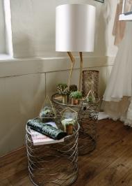 Miss Bush bridal boutique luxury designer wedding dress shop surrey (8)