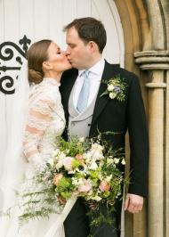Emma Yola Cris real bride Miss Bush Surrey UK (1)