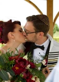 Miss bush real brides sassi holford marilyn surrey uk (1)