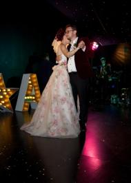 Miss bush real brides sassi holford marilyn surrey uk (3)