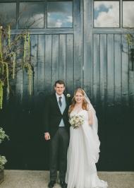 clodagh suzanne neville cherish london wedding miss bush surrey uk (1)