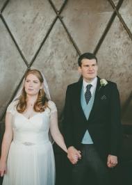 clodagh suzanne neville cherish london wedding miss bush surrey uk (2)