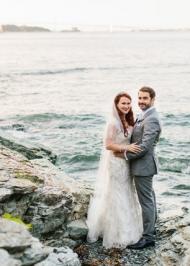 heather Sottero Midgley Chavelle uk surrey bridal boutique lace wedding dress (2)