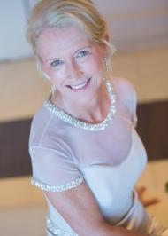 silver wedding dress nicola suzanne neville bespoke surrey uk (3)