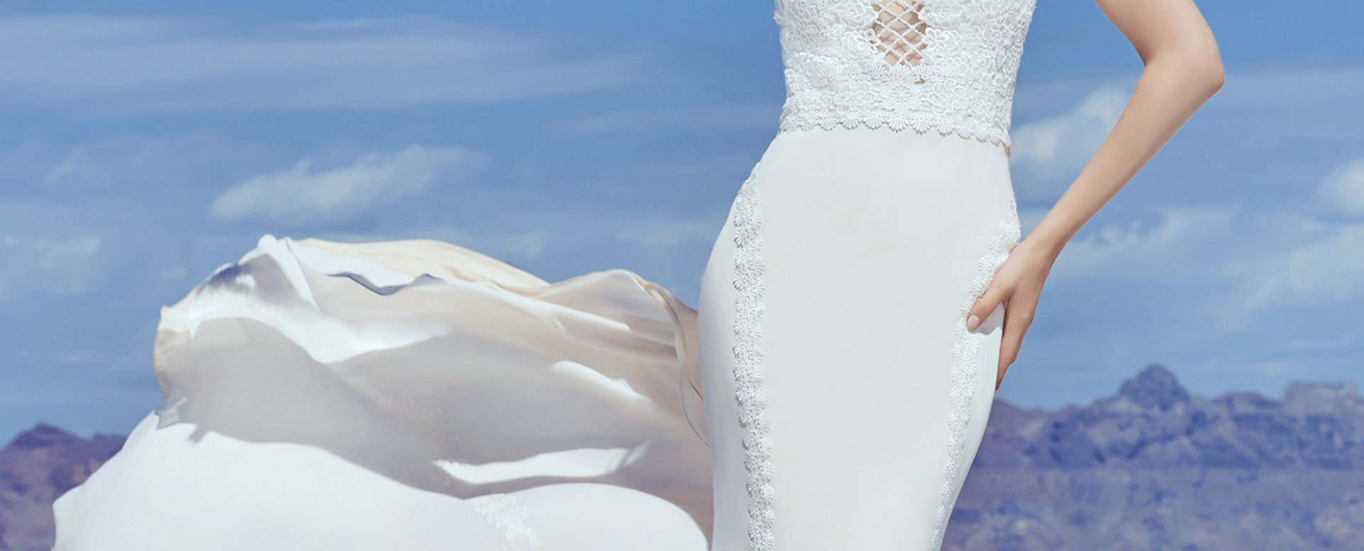 Sottero and Midgley Wedding Dresses at Miss Bush bridal boutique ...