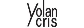 YOLAN CRIS