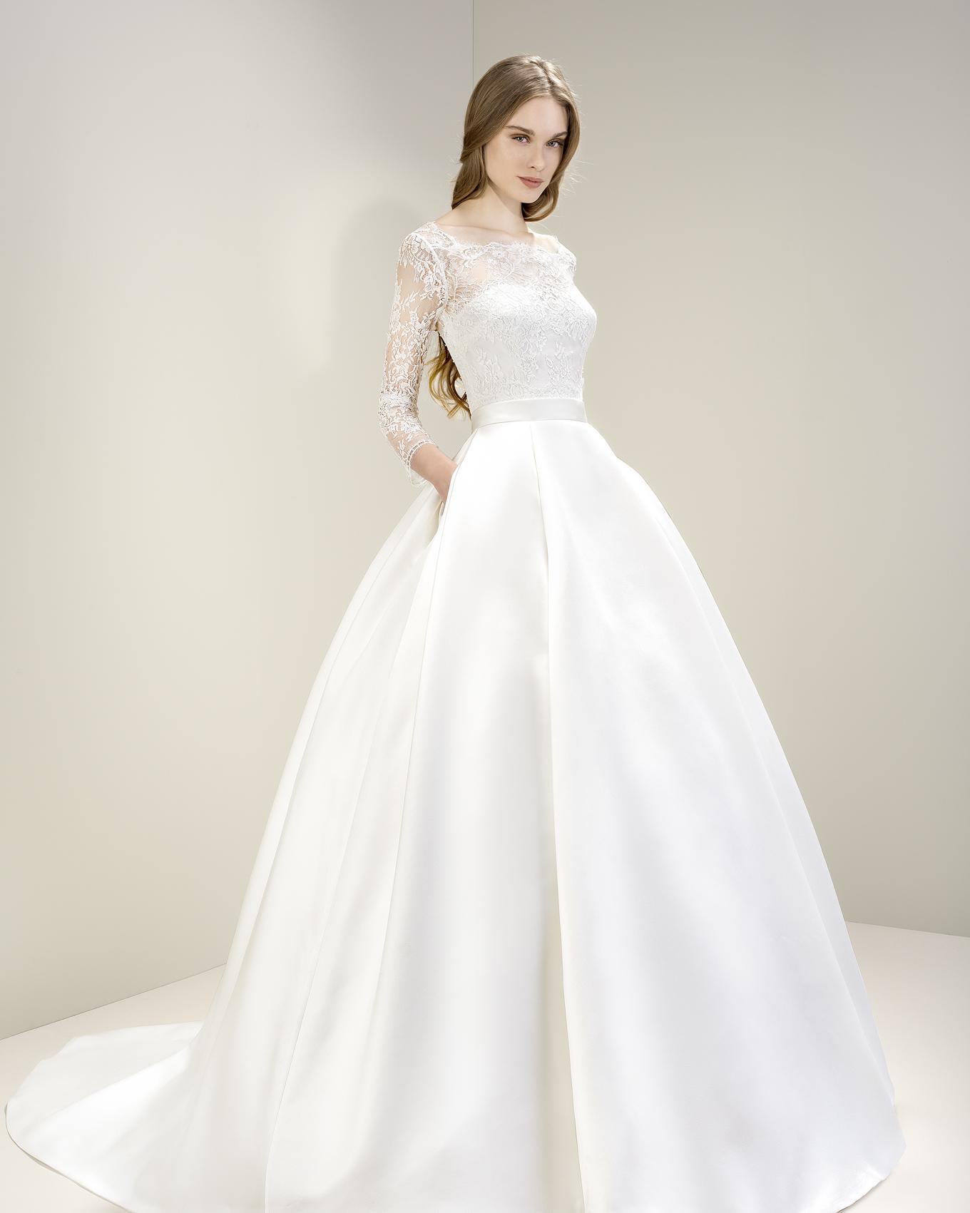 Unique Wedding Dress to Buy Online Uk   Wedding