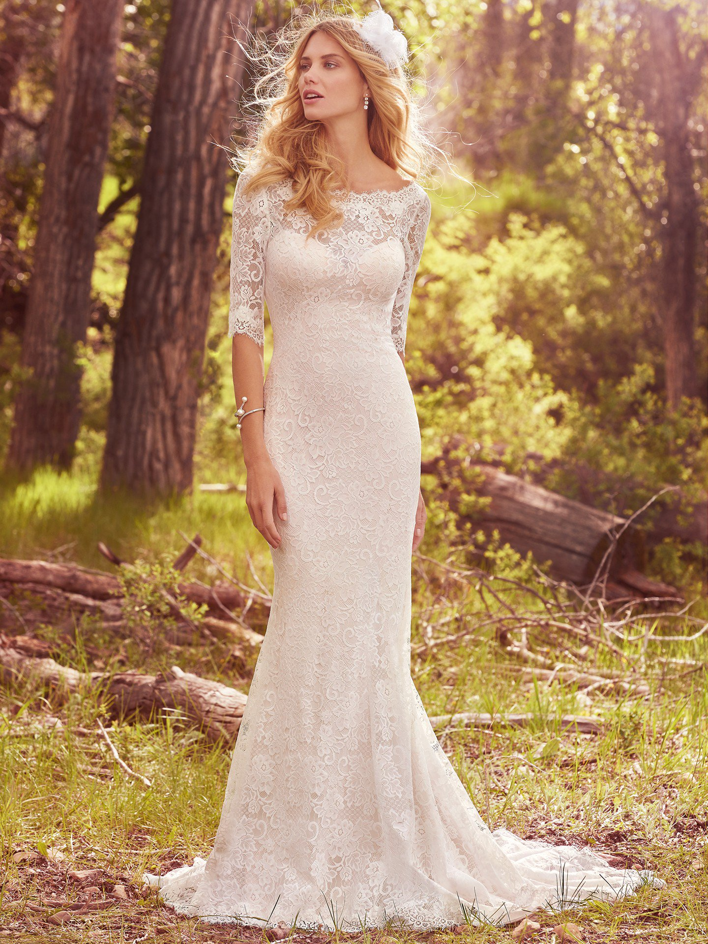 Maggie-Sottero-Wedding-Dress-Mckenzie-7MW346-Alt1 - Miss BushMiss Bush