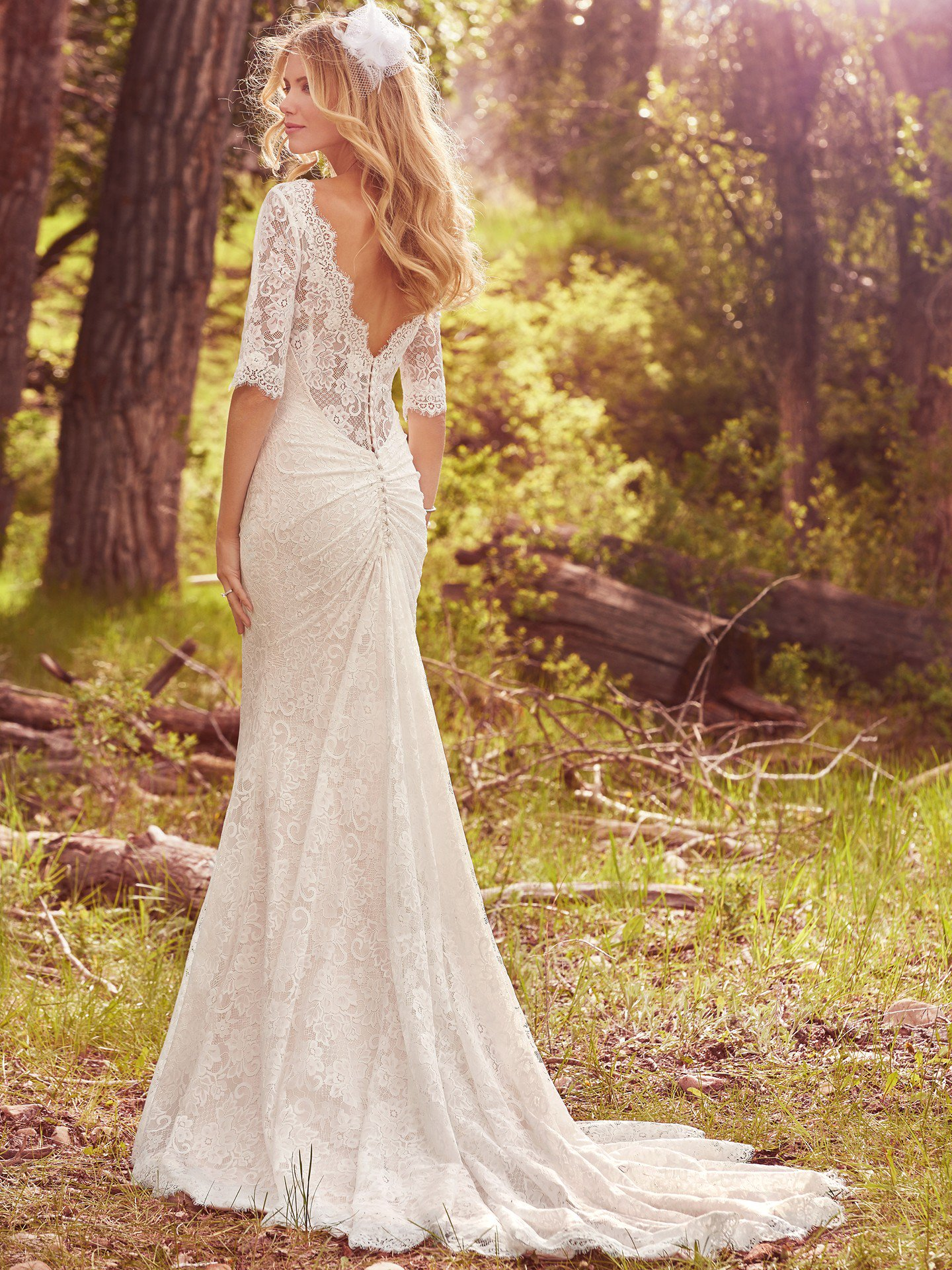 Maggie-Sottero-Wedding-Dress-Mckenzie-7MW346-Back (1) - Miss ...